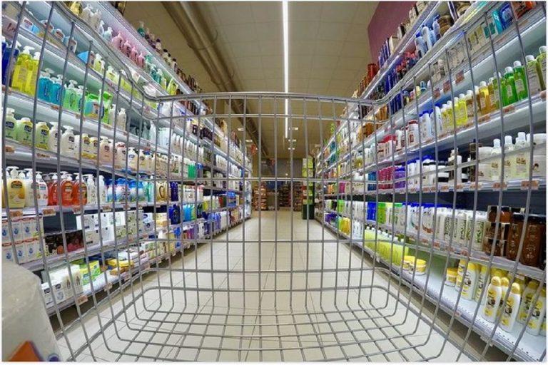 supermercati aperti1 maggio regioni