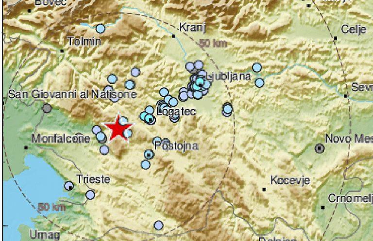terremoto slovenia e1585934277981 768x497