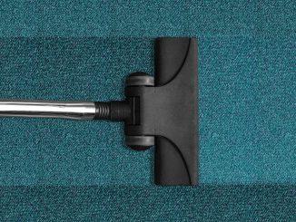 Aspirapolvere senza fili: come funziona e il miglior modello