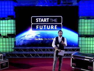 WMF, Start The Future: il futuro post-Coronavirus