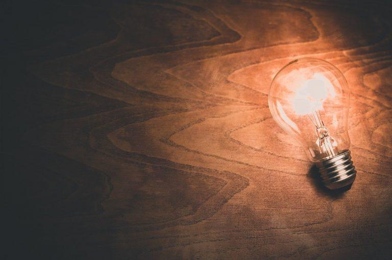 fornitori di luce più convenienti