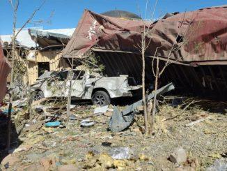 afghanistan-attentato-oggi