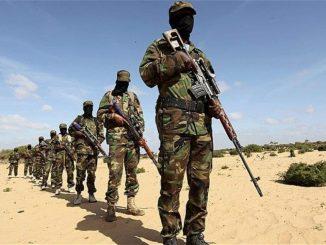 Cos'è Al Shabaab, responsabile del rapimento di Silvia Romano