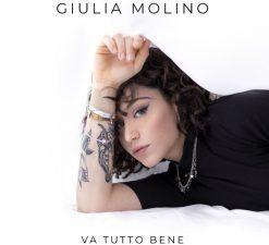 Amici 19 Giulia Molino