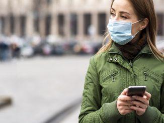"""Arcuri: """"App Immuni pronta a fine maggio 2020"""""""
