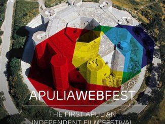 apulia web fest cinema