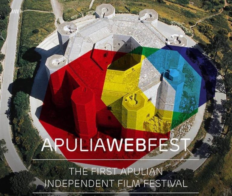 apulia web fest cinema 768x648