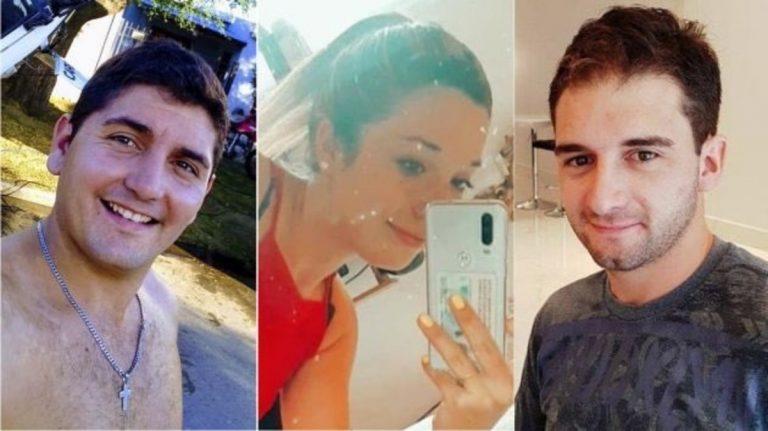 argentina-femminicidio-omicidio