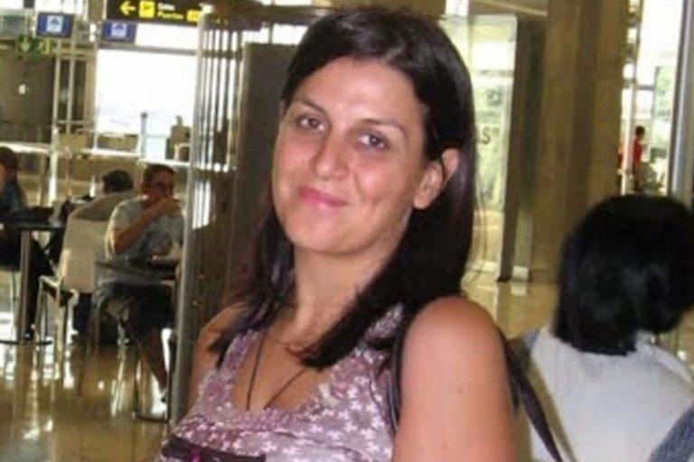 Arianna Flagiello suicidata maltrattamenti