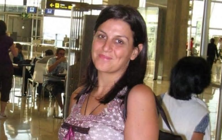 Arianna Flagiello suicidio maltrattamenti