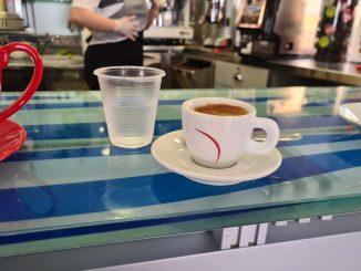 aumento-prezzo-caffe-bar