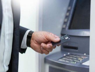 Furto di bancomat: rimborso prelievi ante denuncia