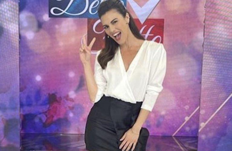 BiancaGuaccerofuorionda