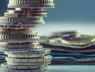 Bonus Covid da 600 euro: per aprile arriva in automatico