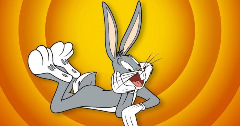 bugs bunny curiosita warner bros 768x403