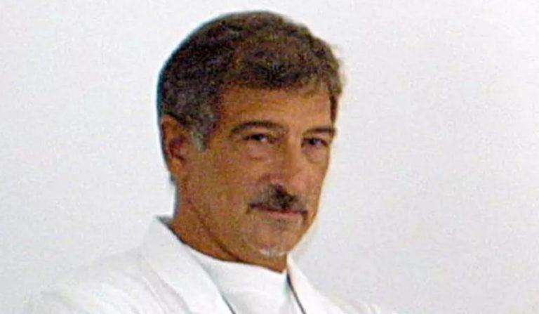 Cesare Landucci morto coronavirus
