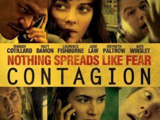 contagion-significato-finale