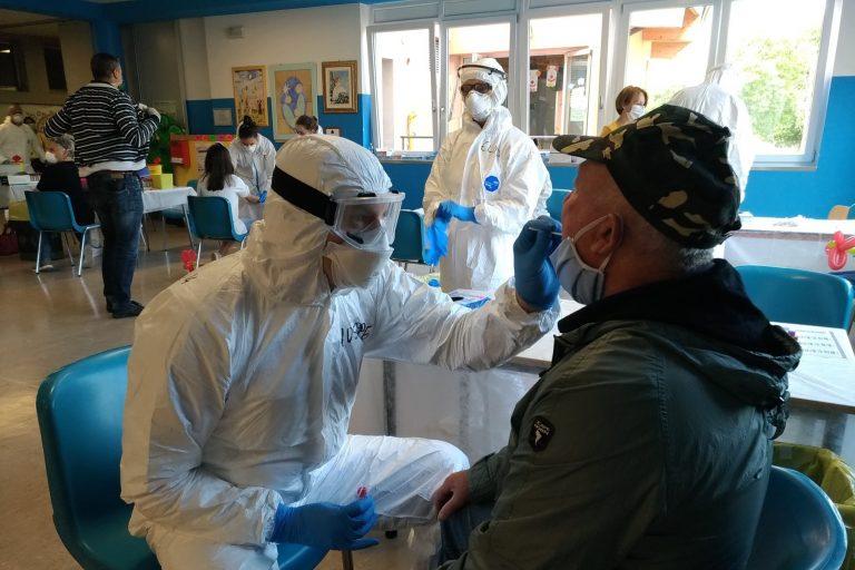 Coronavirus, OMS: guariti positivi non si tratta di secondo contagio