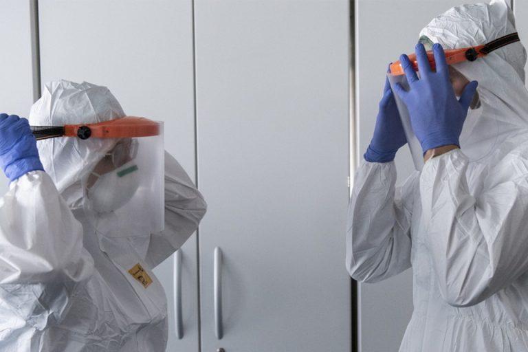 coronavirus 25enne muore videochiamata