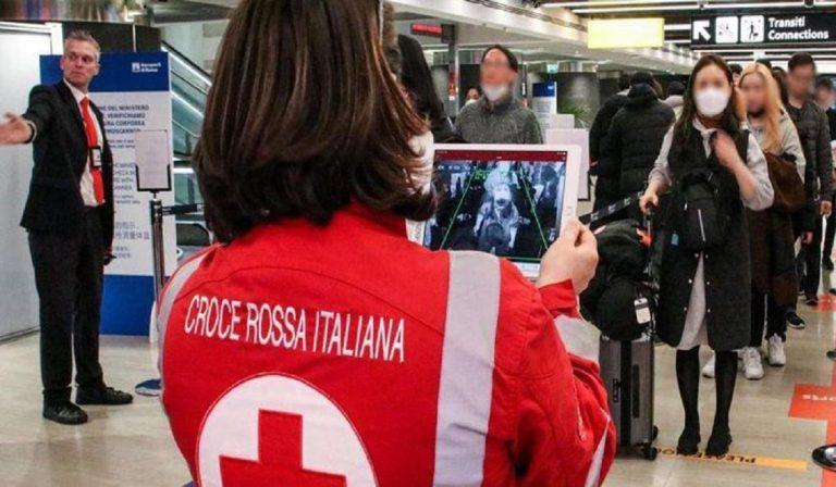 Dal 3 giugno 2020, stop alla quarantena per arrivi in Italia