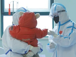 coronavirus-bambini-malattia