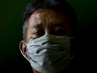Coronavirus, oltre 1000 morti in un giorno in Brasile