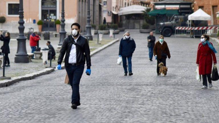 coronavirus-contagi-italia