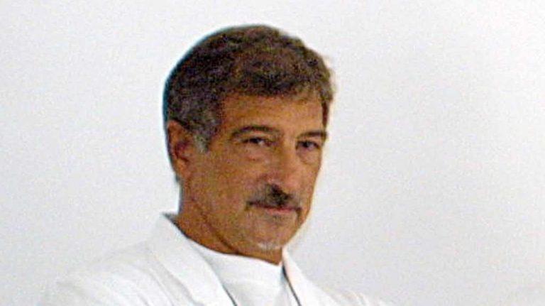 """Coronavirus uccide il Dr. Landucci: """"Sempre disponibile per pazienti"""""""