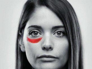 coronavirus e violenza sulle donne