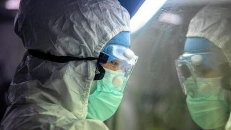 coronavirus mamma deceduta
