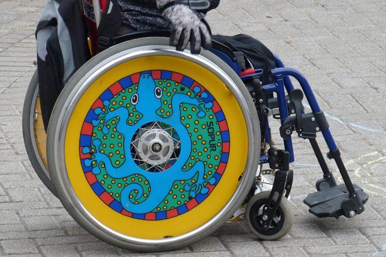coronavirus napoli bonus disabili
