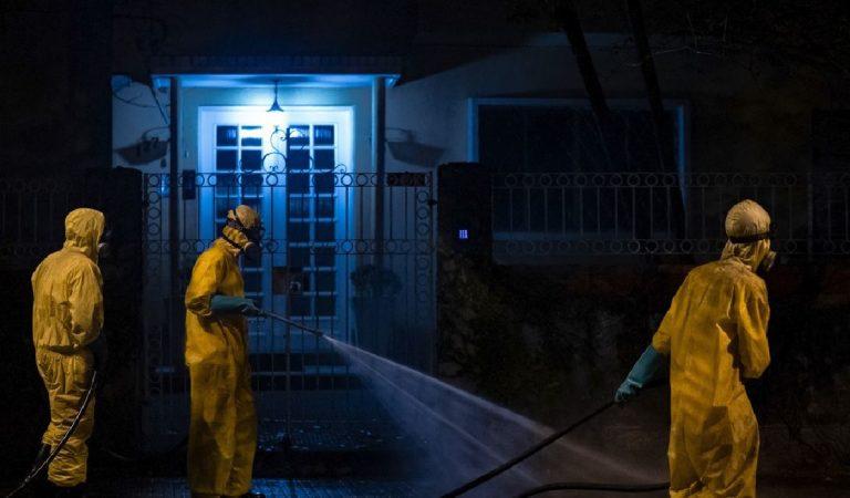 Il Brasile ha superato la Spagna per numero di morti causati dal Coronavirus