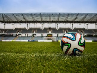 Coronavirus, la Premier League riprende il 1° giugno