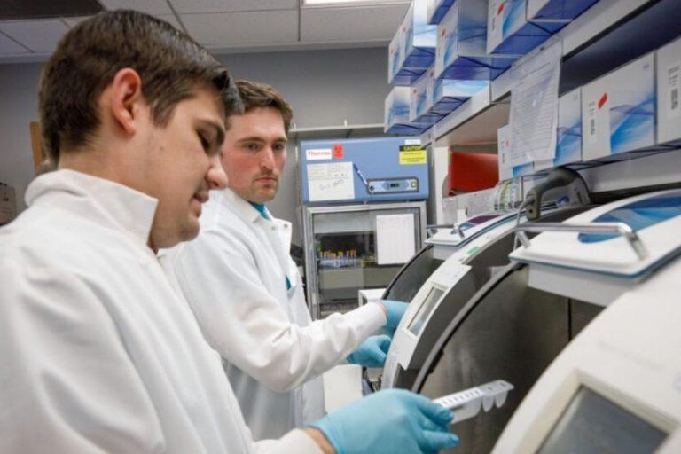 coronavirus usa darpa