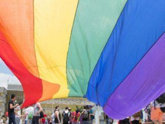 Costa Rica_matrimoni_gay