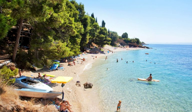 La Croazia dice sì agli italiani
