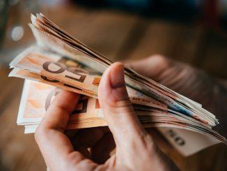 decreto-rilancio-bonus-affitti