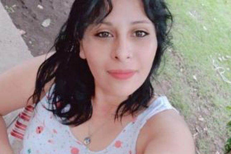 donna uccisa ascia fidanzato