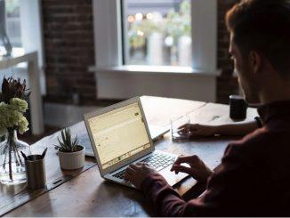 ecommerce e trading online stanno evitando la crisi economica