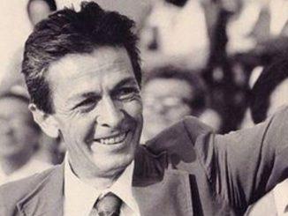 Enrico Berlinguer biografia e frasi