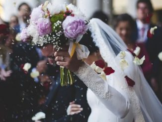 Fase 2 e matrimoni in chiesa