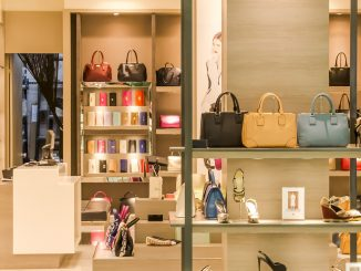 Fase 2 negozi regole shopping