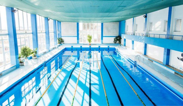 Fase 2, riaprono palestre e piscine