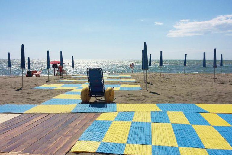 fase-2-spiagge-roma