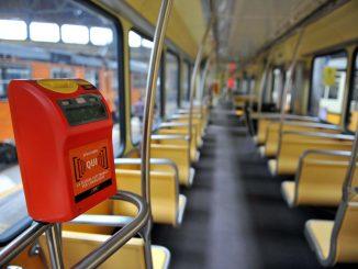 """Fase 2, trasporto Lombardia: """"Situazione non gestibile"""""""