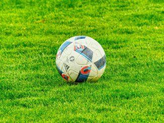 Fine campionato Serie A