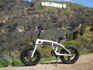 Bicicletta pieghevole: guida all'acquisto