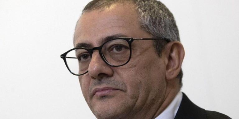 francesco-basentini-dimissioni