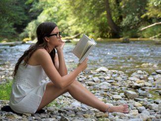 Libri per l'estate: le ultime novità