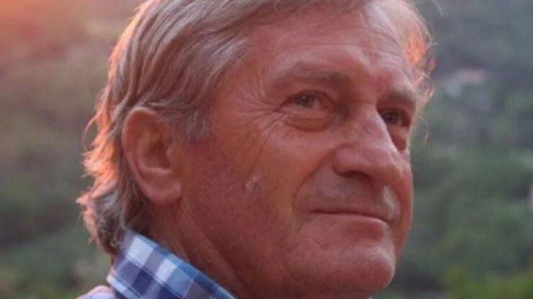Guglielmo Mollicone